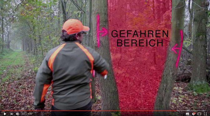 Actopp Golf Jagd Entfernungsmesser : Faszinationjagd aus passion verbundenheit