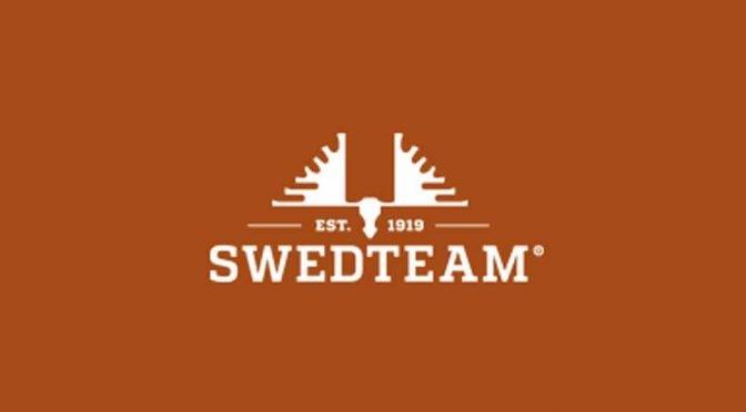 SWEDTEAM – die richtige Bekleidung für alle Arten der Jagd