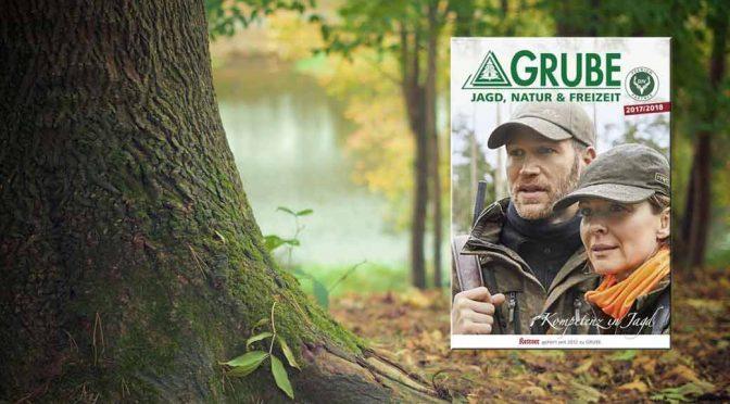 Actopp Golf Jagd Entfernungsmesser : Grube der neue katalog ist da jetzt bestellen faszinationjagd